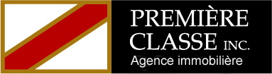 Première Classe Inc.